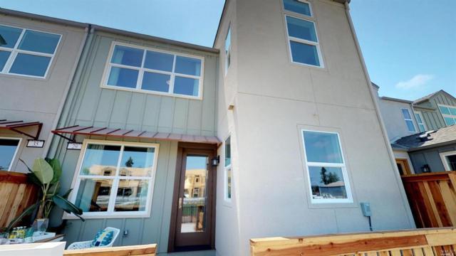 39 Briar Bush Way, Santa Rosa, CA 95407 (#21918849) :: W Real Estate   Luxury Team