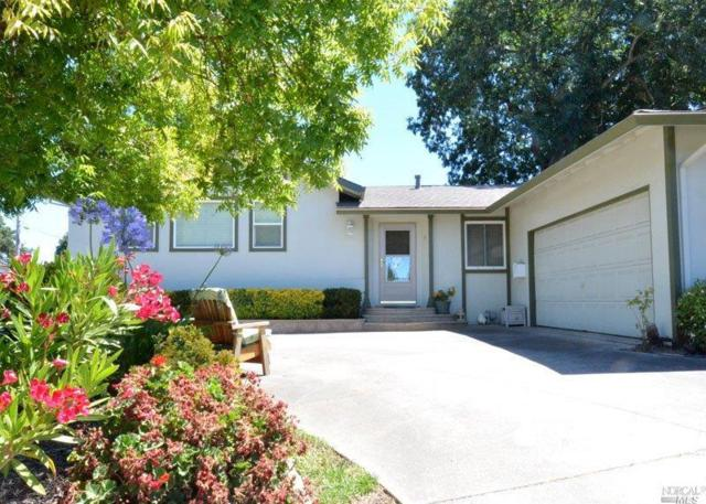 11 Graylawn Avenue, Petaluma, CA 94952 (#21918852) :: W Real Estate   Luxury Team