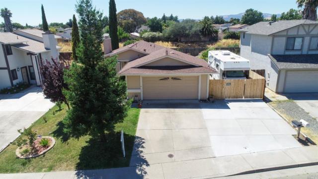 1075 Scott Street, Fairfield, CA 94533 (#21918901) :: Lisa Perotti   Zephyr Real Estate