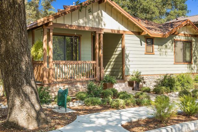 1336 Magnolia Avenue, St. Helena, CA 94574 (#21918912) :: Perisson Real Estate, Inc.