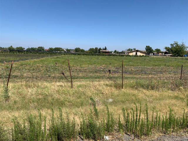 6572 Leisure Town Road, Vacaville, CA 95687 (#21918921) :: Intero Real Estate Services