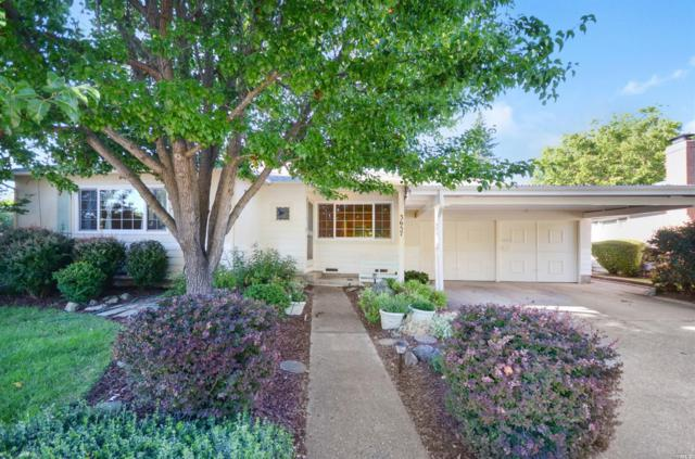3657 Arizona Drive, Santa Rosa, CA 95405 (#21918971) :: W Real Estate   Luxury Team