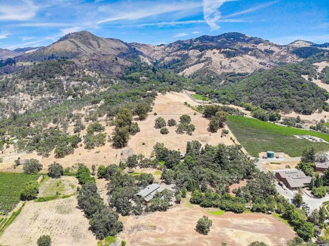 9250 Sonoma Highway, Kenwood, CA 95452 (#21919044) :: RE/MAX GOLD