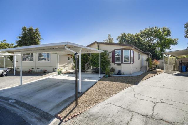 1154 Adrienne Way, Santa Rosa, CA 95401 (#21919062) :: W Real Estate | Luxury Team