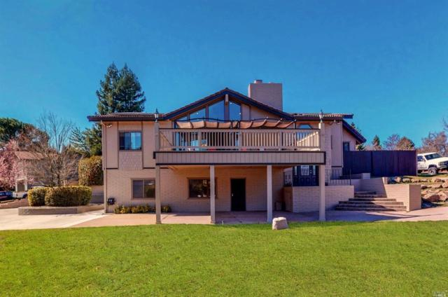 3522 Cambridge Road, Cameron Park, CA 95682 (#21919063) :: Team O'Brien Real Estate