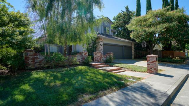 3173 Cherry Valley Circle, Fairfield, CA 94534 (#21919068) :: Rapisarda Real Estate