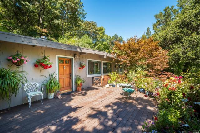 104 Murray Avenue, Kentfield, CA 94904 (#21919115) :: W Real Estate | Luxury Team