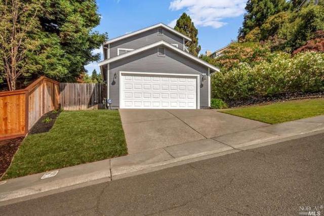 1835 Mountain View Terrace, Benicia, CA 94510 (#21919125) :: W Real Estate | Luxury Team