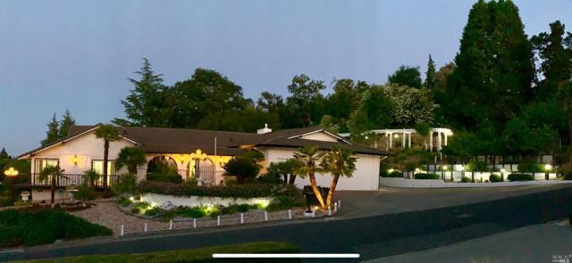 101 Oak Hill Court, Vacaville, CA 95688 (#21919136) :: Rapisarda Real Estate