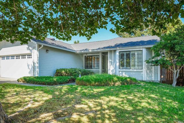 2355 Elliott Drive, American Canyon, CA 94503 (#21919153) :: Rapisarda Real Estate