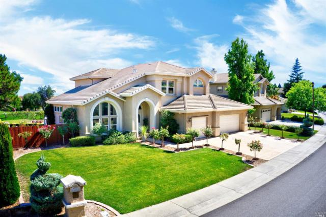 2955 Saint Andrews Road, Fairfield, CA 94534 (#21919335) :: Rapisarda Real Estate