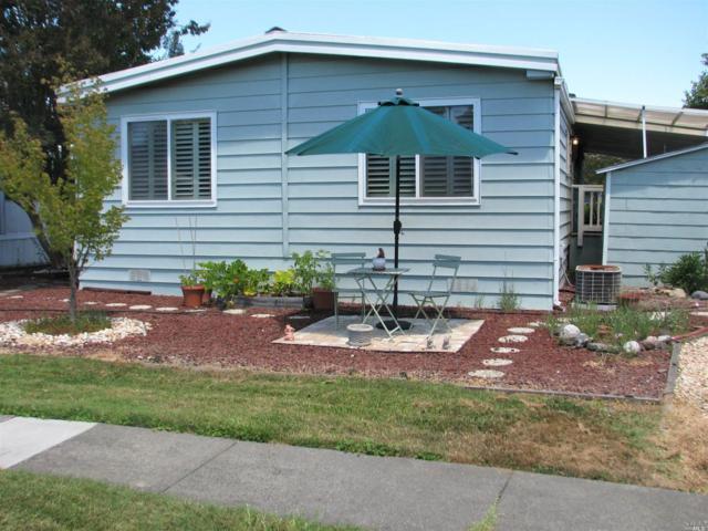 117 Estrella Drive, Santa Rosa, CA 95403 (#21919353) :: Intero Real Estate Services