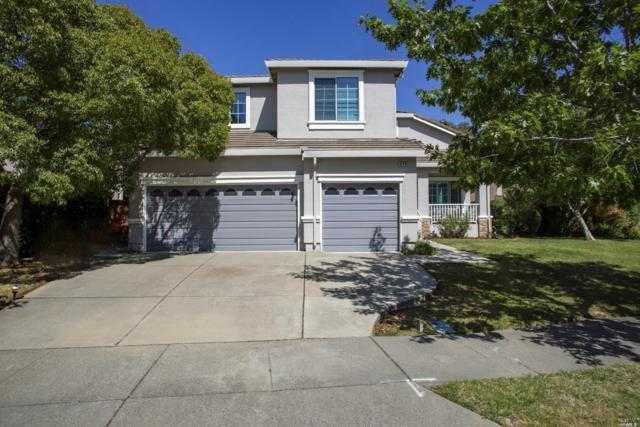 640 Antiquity Drive, Fairfield, CA 94534 (#21919716) :: Intero Real Estate Services