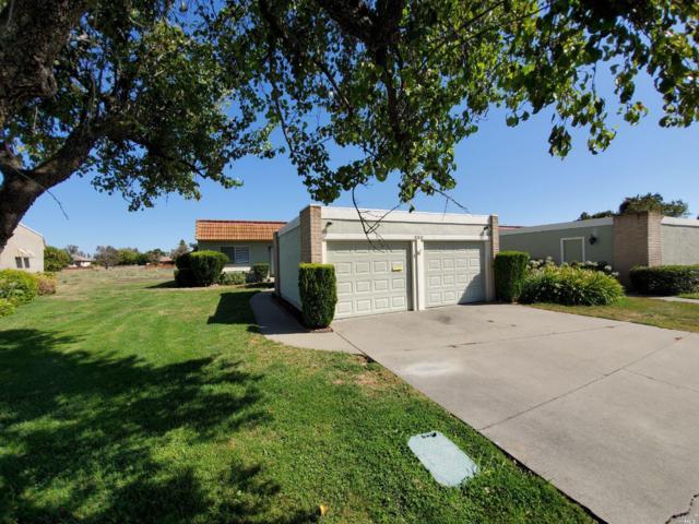 630 Yellowstone Drive, Vacaville, CA 95687 (#21919801) :: Rapisarda Real Estate