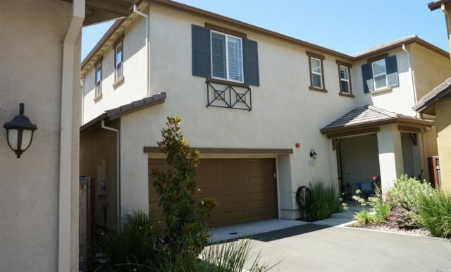 4276 Tulane Court, Fairfield, CA 94534 (#21919939) :: Intero Real Estate Services