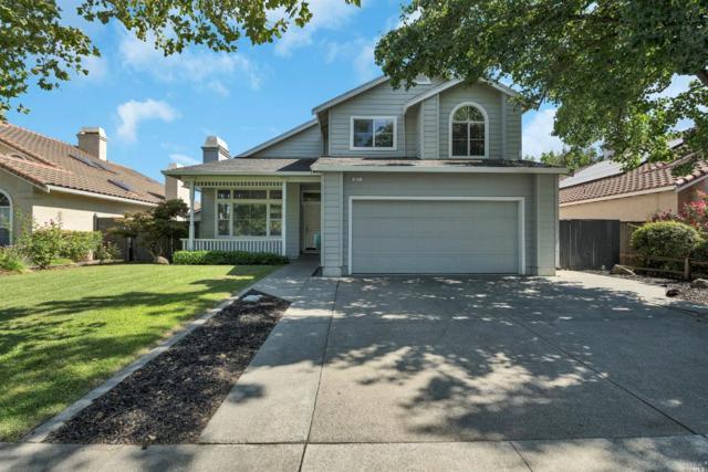 67 Luke Drive, Napa, CA 94558 (#21919989) :: W Real Estate | Luxury Team