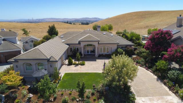 3233 La Costa Court, Fairfield, CA 94534 (#21919992) :: Rapisarda Real Estate