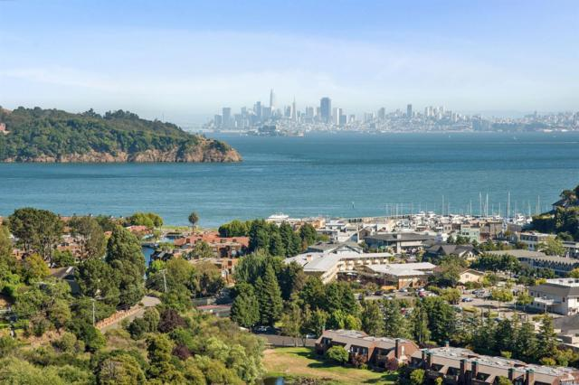 Tiburon, CA 94920 :: RE/MAX GOLD