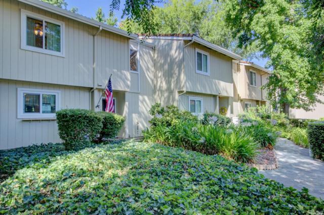 166 Arcadia Drive, Vacaville, CA 95687 (#21920051) :: RE/MAX GOLD