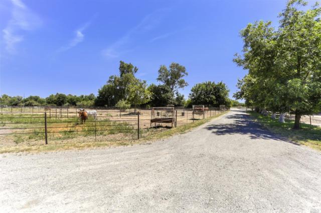2551-Corning Kirkwood Road #85, Corning, CA 96021 (#21920066) :: Intero Real Estate Services