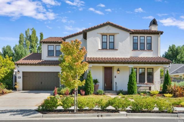 51 Rose Lane, Larkspur, CA 94939 (#21920249) :: Lisa Perotti   Zephyr Real Estate