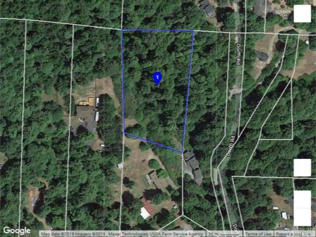 19130 Dorffi Road, Fort Bragg, CA 95437 (#21920289) :: Intero Real Estate Services