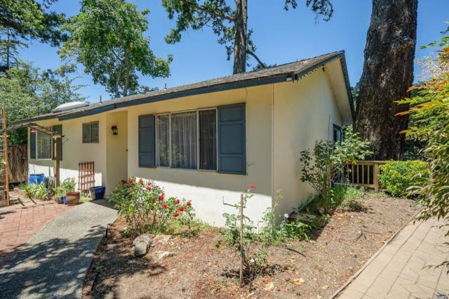 84 Sanchez Road, Forest Knolls, CA 94933 (#21920335) :: Lisa Perotti | Zephyr Real Estate