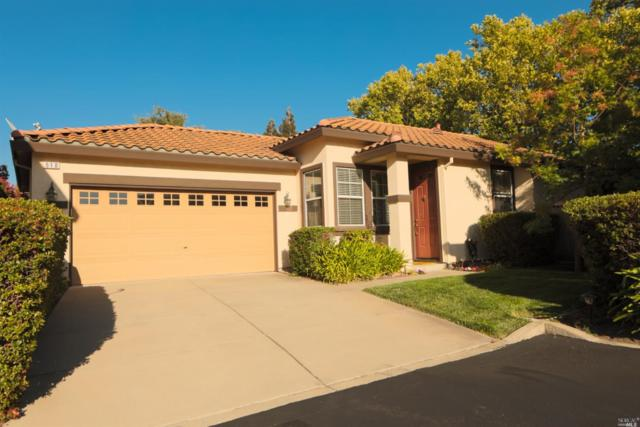 510 Oasis Valley Court, Fairfield, CA 94534 (#21920354) :: Intero Real Estate Services