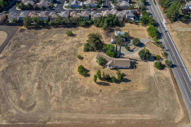 6928 Browns Valley Road, Vacaville, CA 95688 (#21920403) :: Intero Real Estate Services