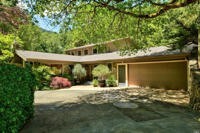 900 Doolan Canyon Drive, Ukiah, CA 95482 (#21920414) :: Lisa Perotti   Zephyr Real Estate