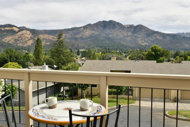 7192 Overlook Drive, Santa Rosa, CA 95409 (#21920432) :: W Real Estate   Luxury Team