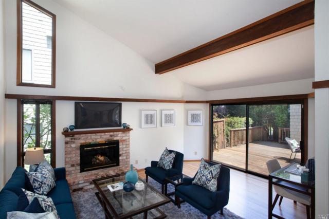 109 Tomales Street, Sausalito, CA 94965 (#21920528) :: W Real Estate | Luxury Team