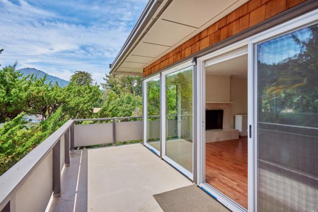 40 Redwood Avenue, Corte Madera, CA 94925 (#21920549) :: RE/MAX GOLD