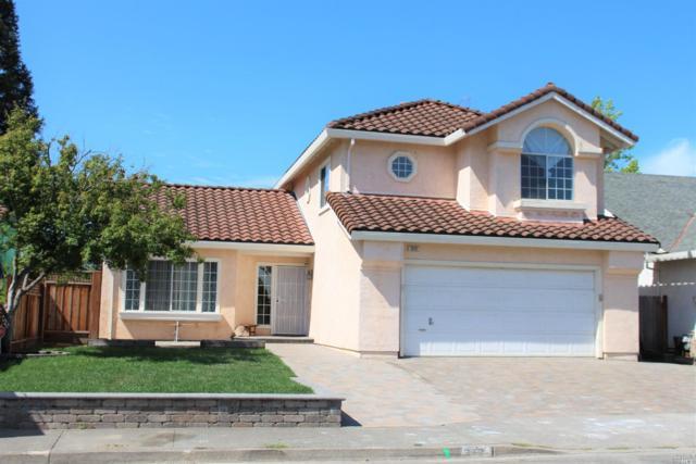 372 Summer Rain Drive, Windsor, CA 95492 (#21920558) :: Intero Real Estate Services
