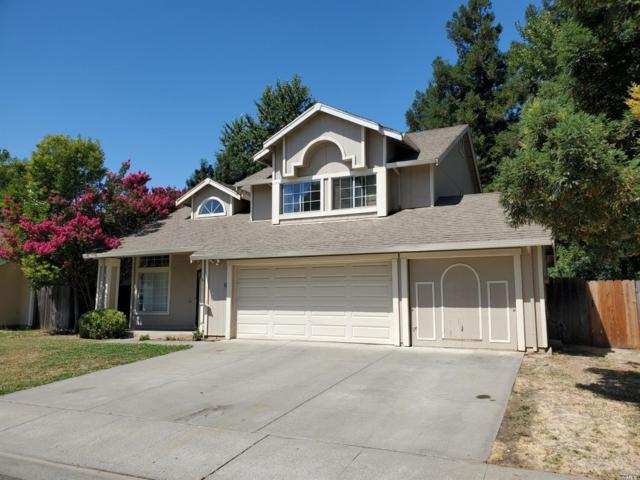 255 Bowen Lane, Dixon, CA 95620 (#21920614) :: Rapisarda Real Estate