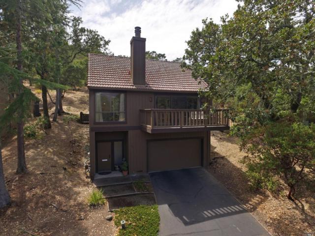 26 Oak Forest Place, Santa Rosa, CA 95409 (#21920678) :: W Real Estate   Luxury Team