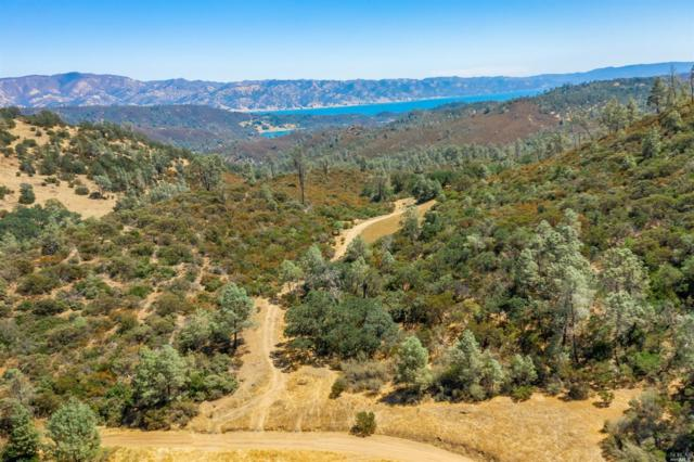 Pope Valley, CA 94567 :: Team O'Brien Real Estate