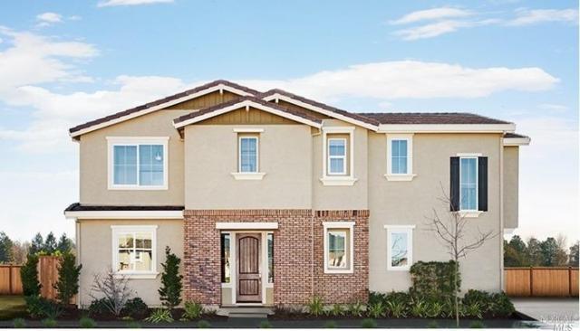 2023 Karen Place, Rohnert Park, CA 94928 (#21920734) :: Lisa Perotti   Zephyr Real Estate