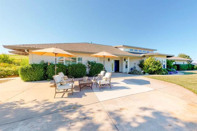 32076 County Road 14, Other, CA 95698 (#21920782) :: Intero Real Estate Services