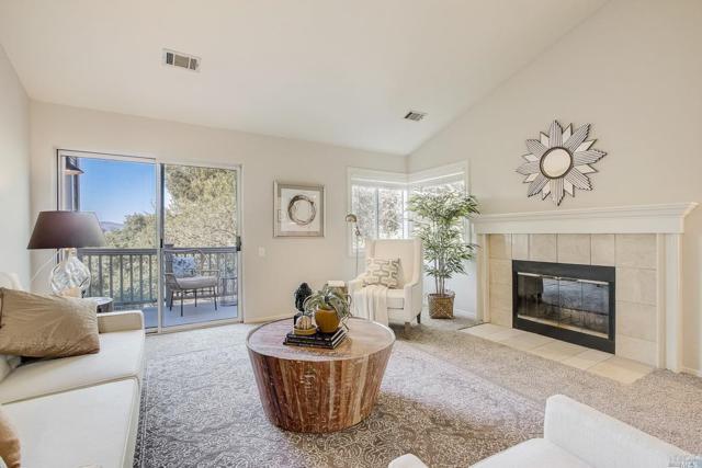 177 Koch Road, Corte Madera, CA 94925 (#21920796) :: Lisa Perotti | Zephyr Real Estate