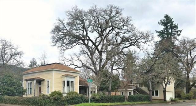 704 W Standley Street, Ukiah, CA 95482 (#21920820) :: Lisa Perotti   Zephyr Real Estate
