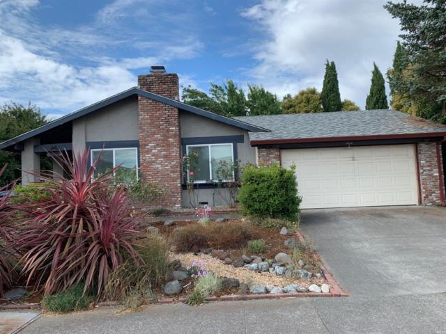 Petaluma, CA 94954 :: Intero Real Estate Services
