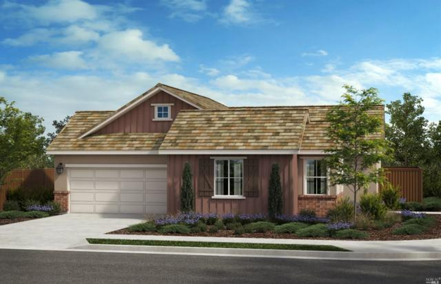 5941 Keegan Place, Rohnert Park, CA 94928 (#21920906) :: Lisa Perotti   Zephyr Real Estate