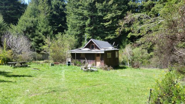 32535 Middle Ridge Road, Albion, CA 95410 (#21920926) :: Intero Real Estate Services