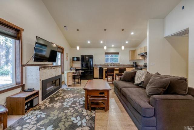 34584 Timber Ridge Road, Shingletown, CA 96088 (#21920939) :: W Real Estate | Luxury Team