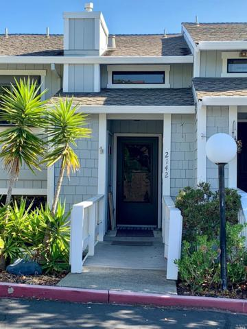 2142 Clearview Circle, Benicia, CA 94510 (#21921024) :: RE/MAX GOLD