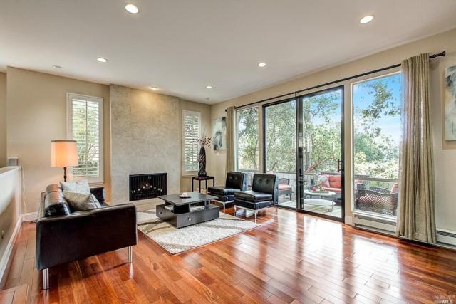 58 Corte Oriental, Greenbrae, CA 94904 (#21921026) :: Lisa Perotti | Zephyr Real Estate