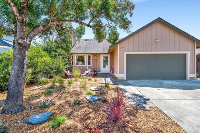 1935 Commons Court, Windsor, CA 95492 (#21921096) :: Intero Real Estate Services