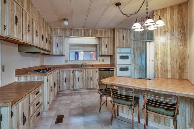 43 Michael Drive, Petaluma, CA 94954 (#21921104) :: Intero Real Estate Services