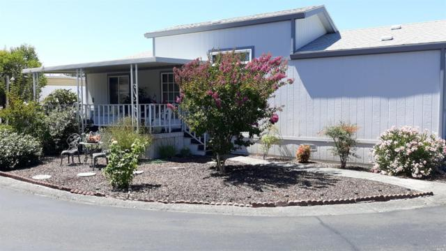 45 Bluejay Drive, Santa Rosa, CA 95409 (#21921261) :: Intero Real Estate Services